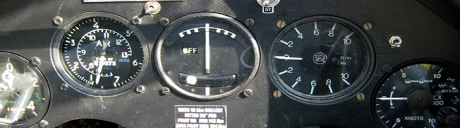 dials1.jpg
